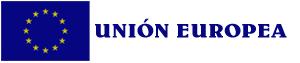 union-europea-logo-tecnico-garante-1